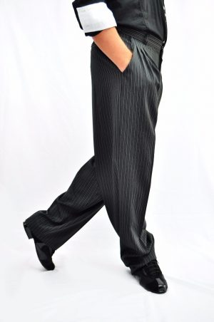 Tango Trousers from Buenos Aires